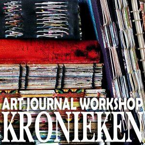 Online Workshop: Kronieken